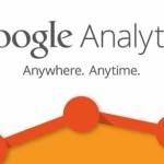 "Google Analytics""几乎""是万能的"