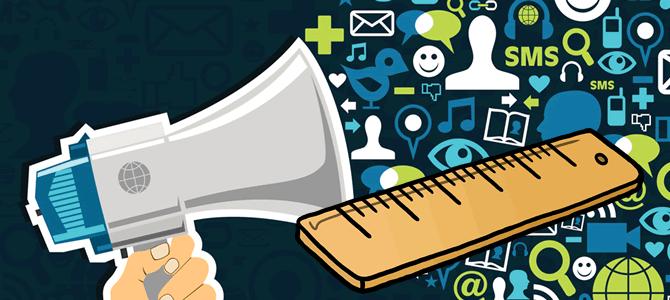 如何评估PR活动效果
