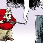 广告越来越变得无法承受了,而互联网将成为重灾区