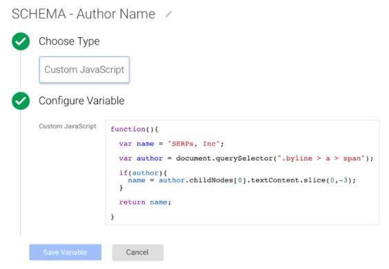 通过queryselector为无法通过CSS选择器赋值的变量赋值