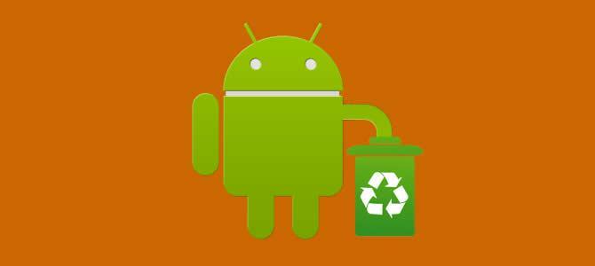手机APP被卸载的7大理由 – 你的用户为什么抛弃了你?