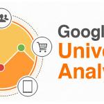 Universal Analytics到底牛在哪里?