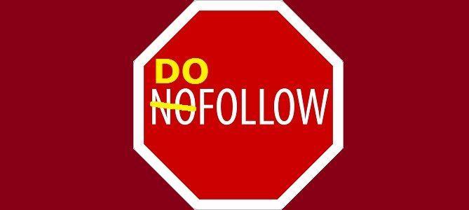 NoIndex, NoFollow, Canonical, Disallow的SEO密码