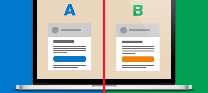 小学生都能看懂的A/B测试原理