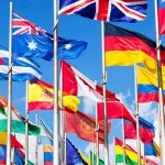 有效部署多国多语言网站SEO