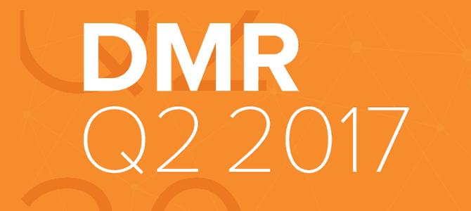 Merkle Digital Marketing Report Q2 2017