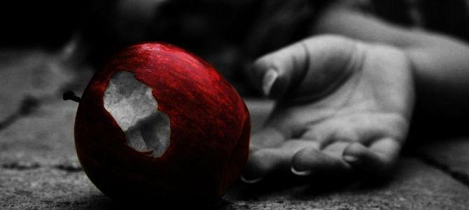 苹果是怎么把整个数字广告业搞残的?