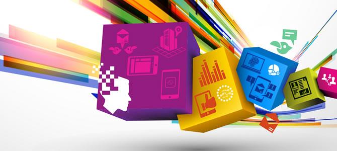 又到了预测数字广告业趋势的时节了!