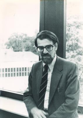 劳埃德·沙普利(诺贝尔经济学奖2012)