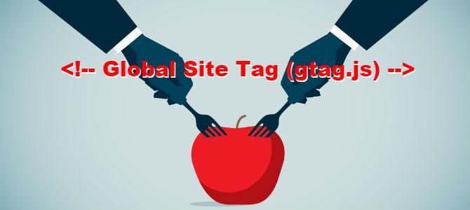 苹果ITP,第三方cookie,gtag.js到底是怎么回事?