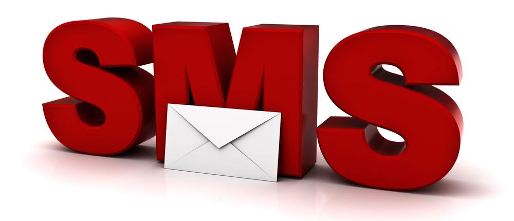 """短信营销相对其他""""现代""""渠道具有多个独特的优势"""
